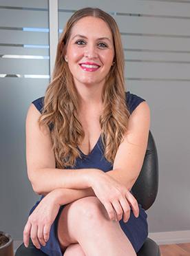 Ana Cristina González