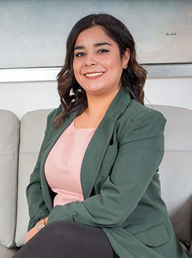 Erika Martínez